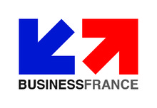 BusinessFrance.jpg