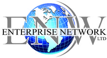 Enw_Enterprise_Logo_High_Res.jpg